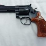 3-19-2019 fugate firearms (62)
