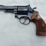 3-19-2019 fugate firearms (78)