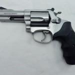 3-20-2019 fugate firearms (1)