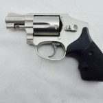 3-20-2019 fugate firearms (17)