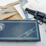 3-20-2019 fugate firearms (65)