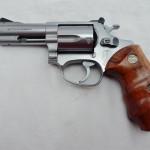 3-21-2019 fugate firearms (13)