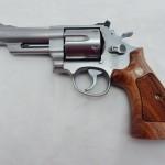 3-21-2019 fugate firearms (21)