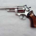 3-21-2019 fugate firearms (46)