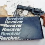 3-21-2019 fugate firearms (54)