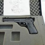 3-21-2019 fugate firearms (76)