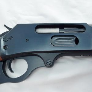 3-6-2019 fugate firearms (36)