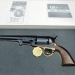 4-10-2019 fugate firearms (27)