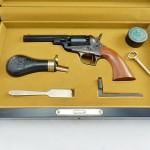 4-10-2019 fugate firearms (47)