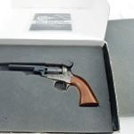 4-10-2019 fugate firearms (50)