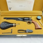 4-10-2019 fugate firearms (56)