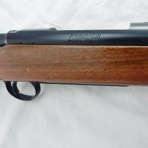 4-11-2019 fugate firearms (36)