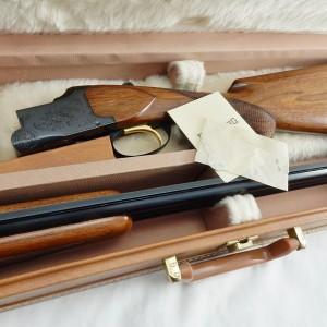4-11-2019 fugate firearms (56)