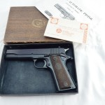 4-25-2019 fugate firearms (51)