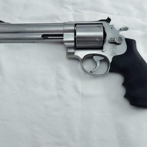4-30-2019 fugate firearms (41)