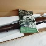 5-30-2019 fugate firearms (1)