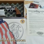 5-4-2019 fugate firearms (39)