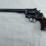 5-6-2019 fugate firearms (11)