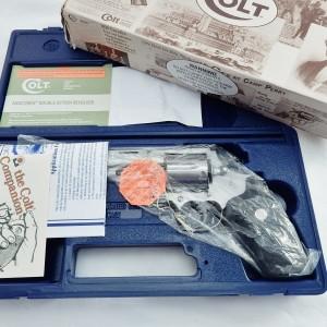 5-7-2019 fugate firearms (63)