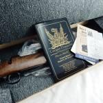 5-7-2019 fugate firearms (70)