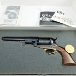 6-10-2019 fugate firearms (12)