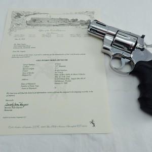 7-2-2019 fugate firearms (19)