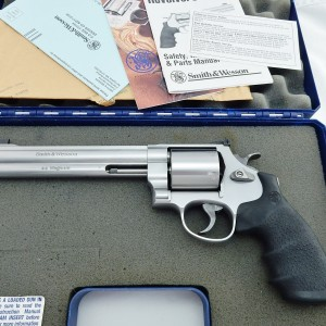 9-5-2019 fugate firearms (82)