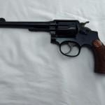 1-22-2020 fugate firearms (58)
