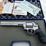 1-26-2020 fugate firearms (31)