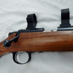 2-17-2020 fugate firearms (23)