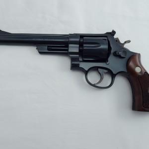2-19-2020 fugate firearms (1)