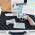 2-24-2020 fugate firearms (1)