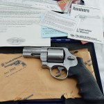 3-17-2020 fugate firearms (47)