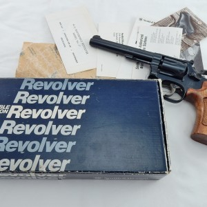 3-24-2020 fugate firearms (106)