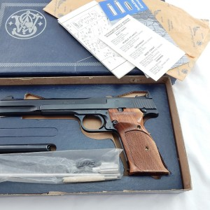 3-24-2020 fugate firearms (126)