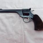 4-28-2020 fugate firearms (48)