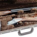 4-28-2020 fugate firearms (88)