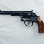 6-30-2020 fugate firearms (15)