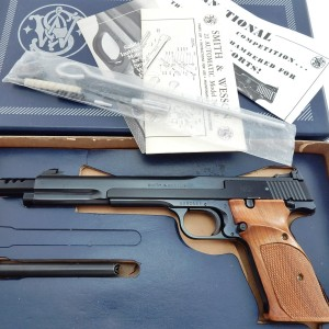 6-4-2020 fugate firearms (41)