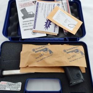 7-30-2020 fugate firearms (59)