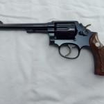 8-25-2020 fugate firearms (52)