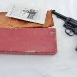 9-1-2020N fugate firearms (84)