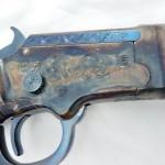 9-20-2020 fugate firearms (22)
