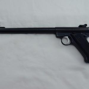 9-21-2020 fugate firearms (17)