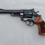 9-21-2020 fugate firearms (49)