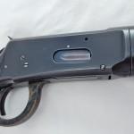 9-21-2020 fugate firearms (79)