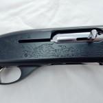 10-14-2020 fugate firearms (50)