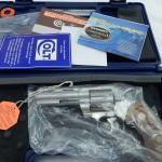 11-5-2020 fugate firearms (61)