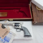 12-16-2020 fugate firearms (46)