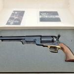 12-29-2020 fugate firearms (63)